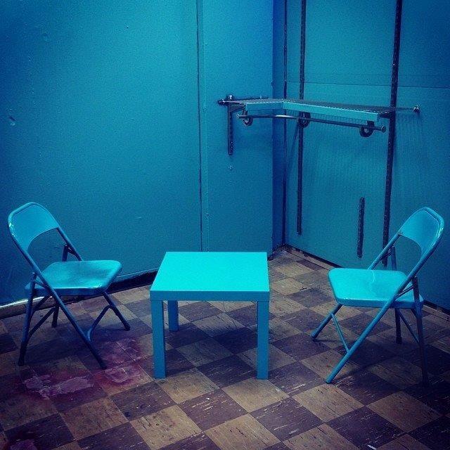 Riddle Room Minneapolis - Minnesota Haunted Houses