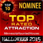 minnesotahauntedhouses_2015_140x140_nomi