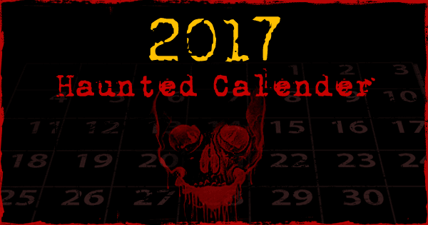 minnesota haunted house and halloween attraction event calendar - Minneapolis Halloween Events